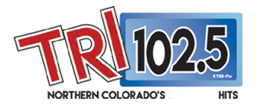 TRI-102.5 – Northern Colorado's Best Variety